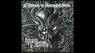 Desecration of Souls - Morta Skuld - Curse of the Demon: A Tribute to Mercyful Fate