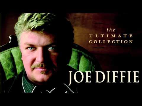 Joe Diffie -