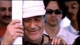 Amer Mounib ayamna عامر منيب أيامنا بتودينا من فيلم الغواص