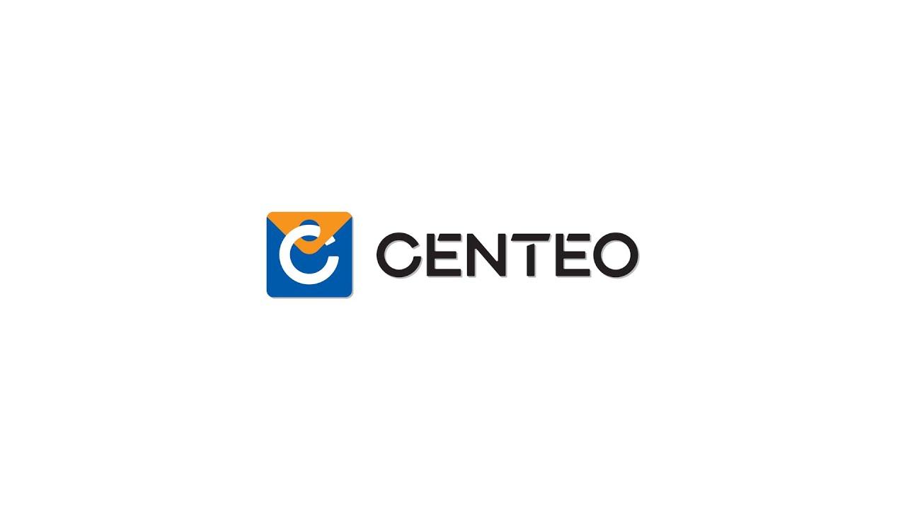 Download Centeo - Panel reklam produktowych dla Ceneo