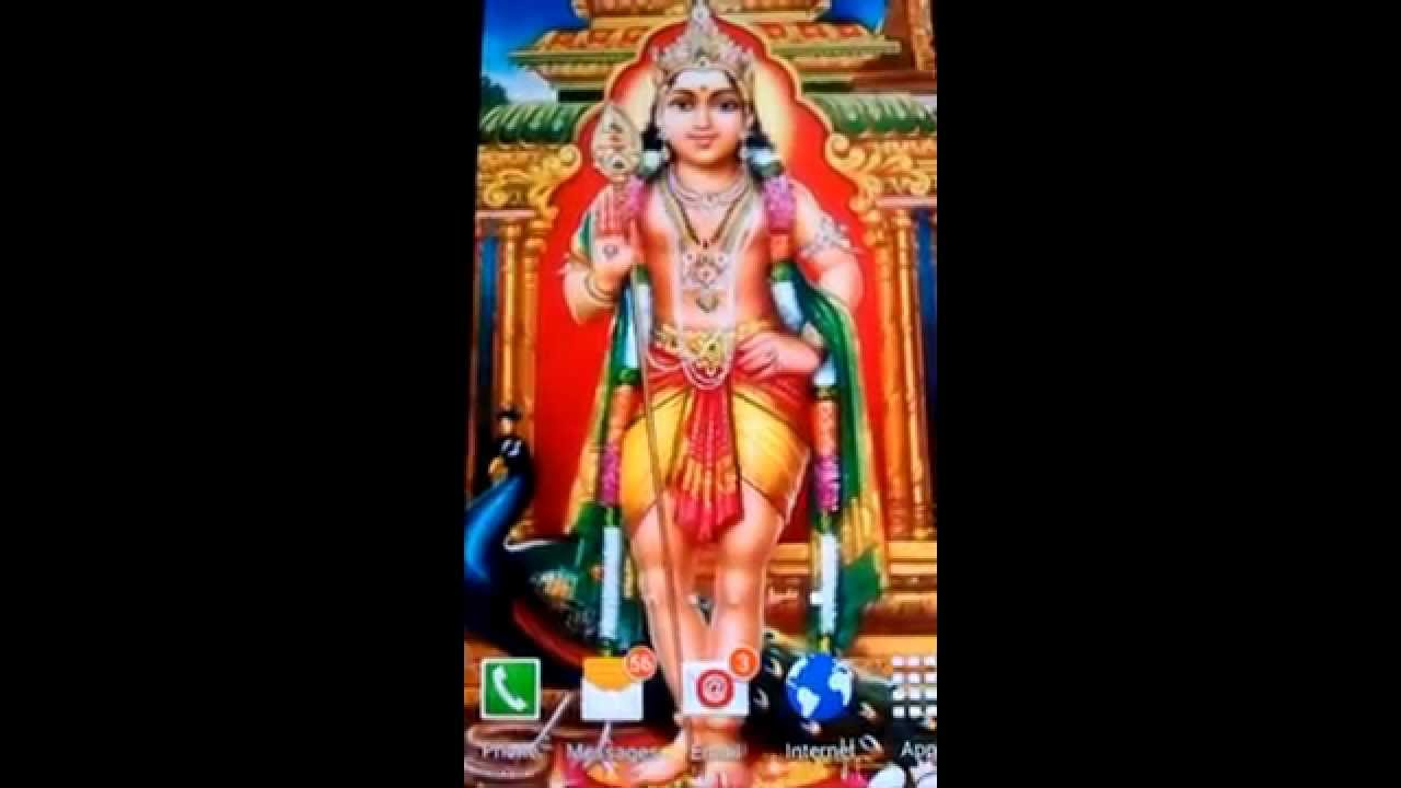 Cool Wallpaper Lord Kartikeya - maxresdefault  Trends_672665.jpg