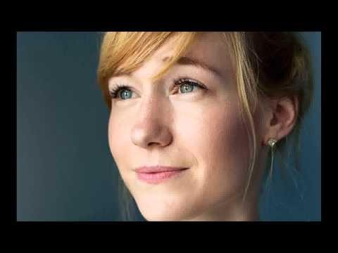Why women make gifted coders