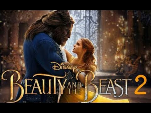 The Beauty And The Beast 2019 Stream