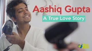 Aashiq Gupta   Sketch Comedy   Aakash Gupta