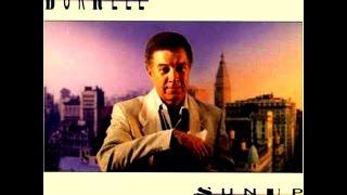 Kenny Burrell - Sunup to Sundown