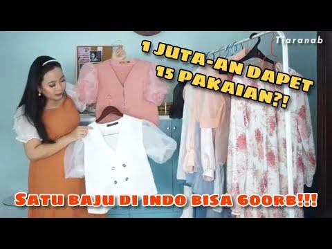 haul-belanja-fashion-di-bangkok-untuk-bigsize?!-  -tiaranab