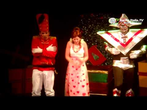 #teatro-la-navidad-de-los-juguetes-@pamelajaraperez-#familia-#infantil-@centromori