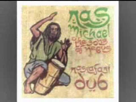 Ras Michael  & The Sons Of Negus - Truth & Right Dub