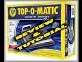 Top-O-Matic RYO Machine