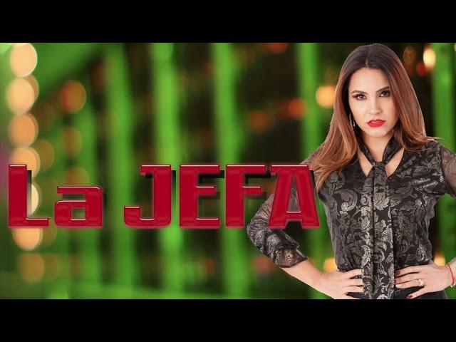 LA JEFA 99.3
