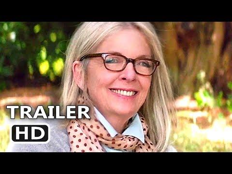 Play HAMPSTEAD Official Trailer (2019) Diane Keaton Romantic Movie HD