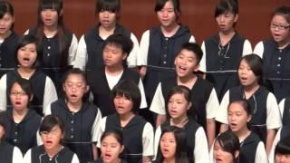 江翠國中  2012-11-13新北市101學年度音樂比賽 [ full HD  ]影城數位科技6