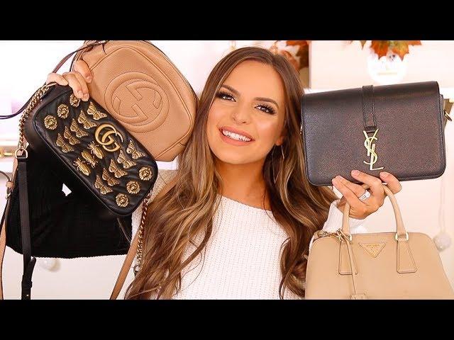 my-luxury-handbag-collection-pt-2-gucci-prada-items-i-regret-buying-casey-holmes