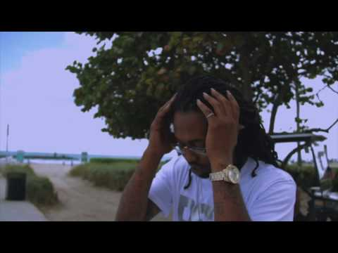 Flexin - G. LilOne  (Official Video) RSN