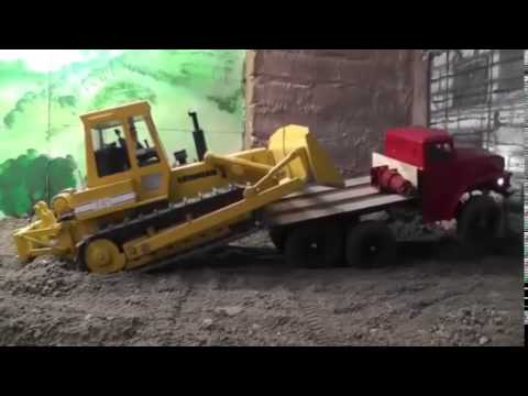Rc Adventure Drift Cars For Kids Toy Youtube