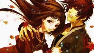 藤田麻衣子 - 恋に落ちて