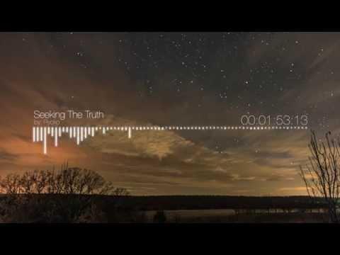 Suspense Music - Seeking The Truth