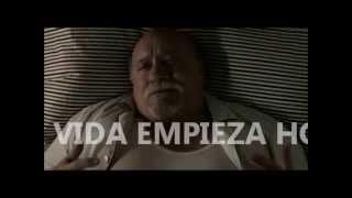 """""""LA COCTELERA"""" Presenta: """"LA VIDA EMPIEZA HOY"""" (TRAILER)"""