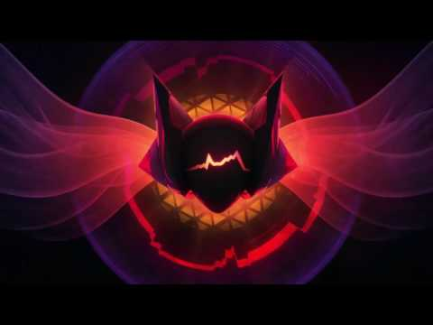 Avenged Sevenfold - Afterlife (Dj Shinoda)