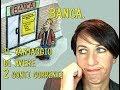 AVANGARD: SPOT CHE BANCA - THE DIGITAL BANK