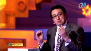 """نجوم الشعر العربي ينشدون """"مسبار الأمل"""" في""""أمير الشعراء"""""""