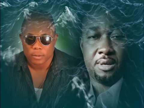 Mamadee Diakite- Prime Morning Show (Liberia)