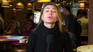 Повара новосибирских ресторанов предсказывают бум русской кухни