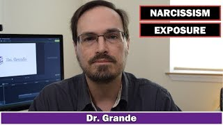 """Treating Narcissism Exposure 