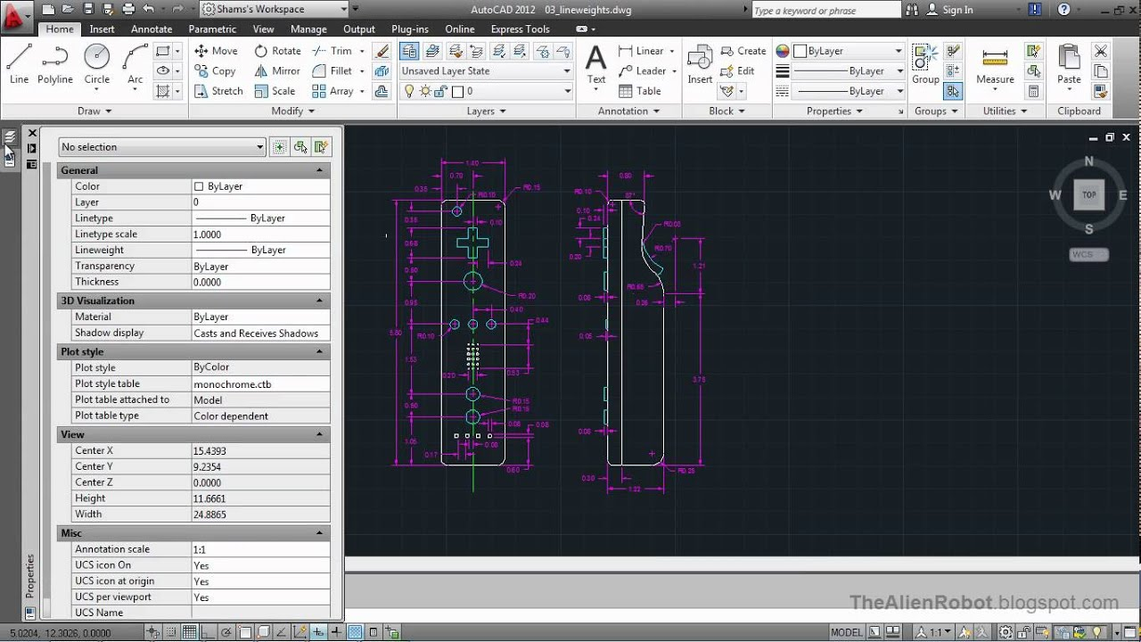 training report on autocad Go here create a user account in the new autodesk training evaluation system on the 13th august 2018: .