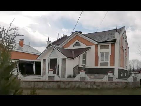 Продажа дома в Электростали | Всеволодово д. | Риэлтор Татьяна Кубарева