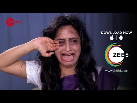 Manini - Episode 1091 - March 17, 2018 - Best Scene