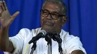 Thiruvattar Krishnankutty - Social Gospel