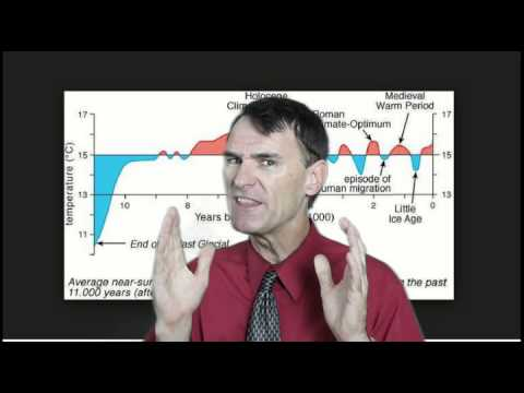 Solar Cycles mpeg 4