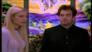 Duets (2000) Movie Trailer - Huey Lewis, Gwyneth Paltrow