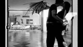 Si AlGunA Ves - Eddy LovEr Ft FactoriA  Remix