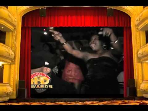 BDMJ Neighborhood Awards 2011 Promo