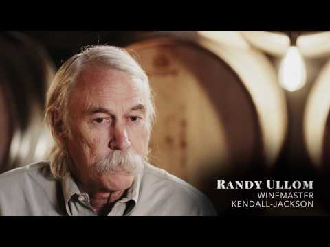 From Tree to Table: The Kendall-Jackson Barrel Story