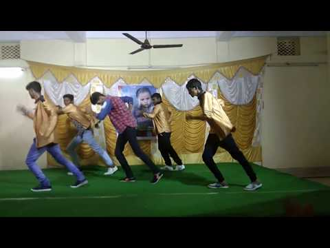 Ratthaalu Ratthalu Full Song khaidi No 150 super Song  rathallusong Video Songs  