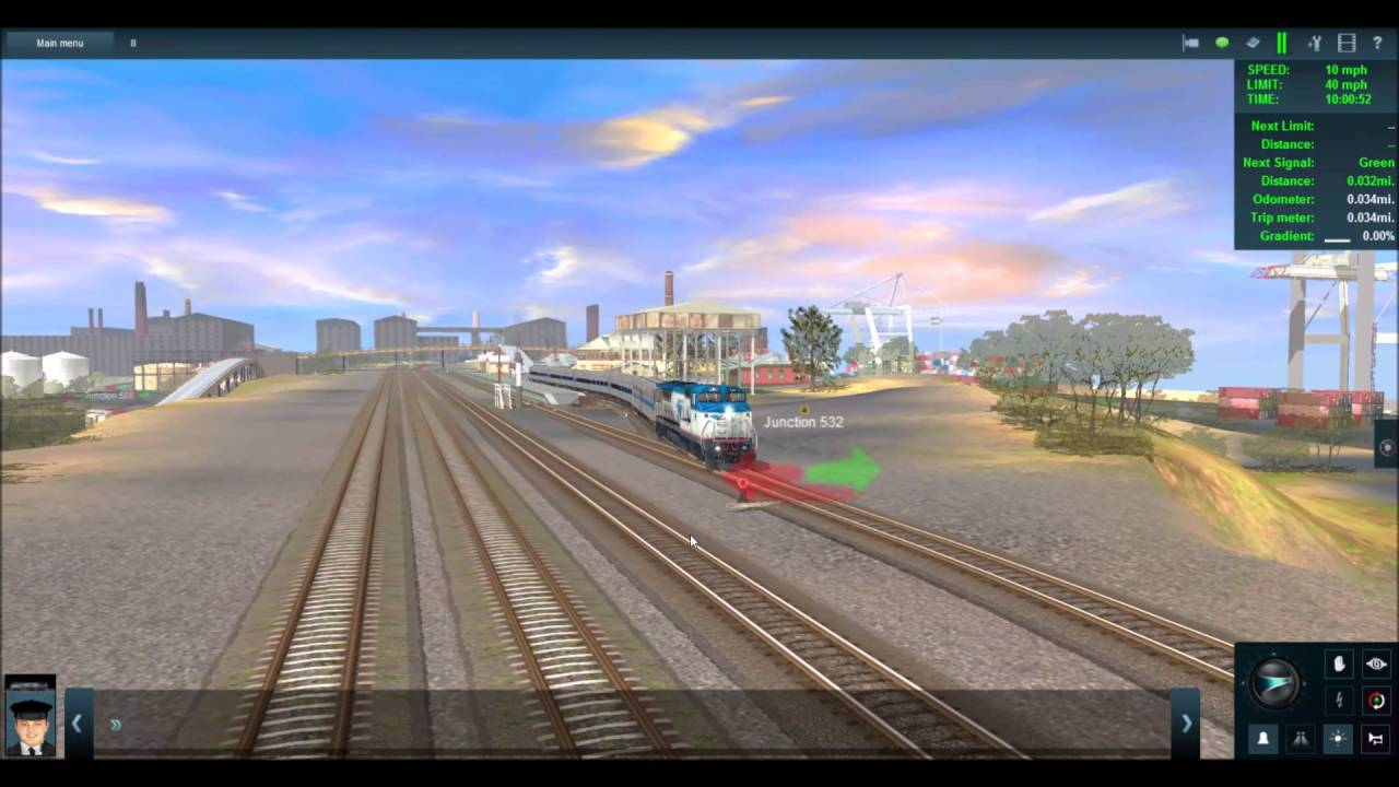 How To Download 3rd Party Content Into Trainz: A New Era