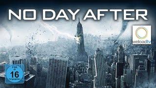 No Day After [HD] (Sci-Fi | deutsch)
