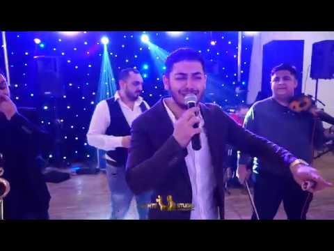 Toni de la Brasov & Formatia Regala Ascultare Live 2019