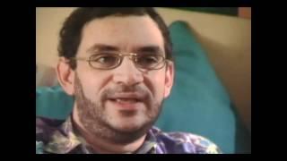Renato Russo Entrevistas MTV HD - Parte 6