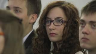 видео Бланки ЕГЭ 2017 скачать бесплатно ФИПИ
