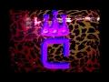 Wwe Entrance Videos video