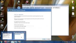 windows 7 ultimate seriales ( serials), ( BIEN EXPLICADO )