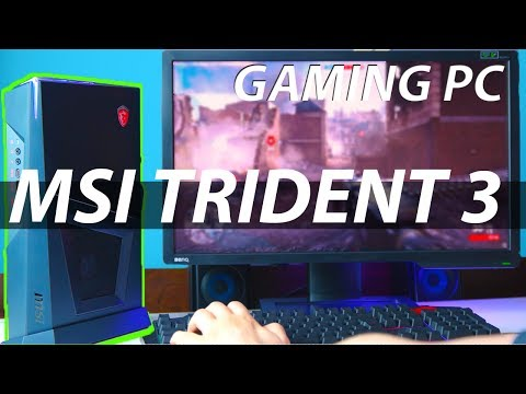 small,-effective-and-powerful-gaming-pc---msi-trident-3-review