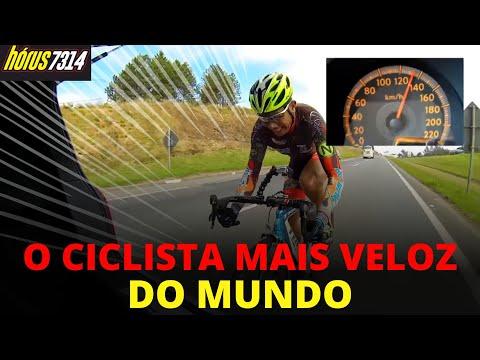 bike-fastest-202-km/-hora