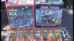 Robin Hood  Toys 1991 Kenner  Action Figuren Fantastic Toys and Merchandise Folge 249