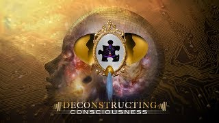 Deconstructing Consciousness, EBOLA=A Lobe=Frontal Lobe as Creator=Domain of Creation and Change