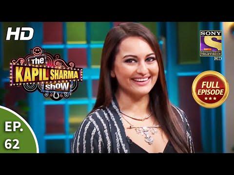 The Kapil Sharma Show Season 2 - Ep 62 - Full Episode - 3rd August, 2019